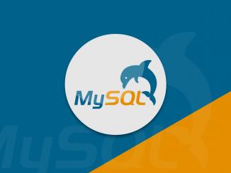 دوال MySql