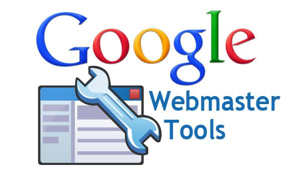 أدوات مطوري المواقع