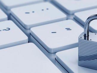 أمن الإنترنت